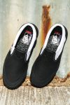 Vans Dakota Slip On Bmx Kitchen 9 2 2020 107