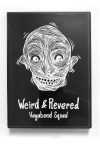 Weird Revered Img 2113