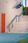 bruno hoffmann- wall FMjpg