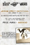 Contest Flyer Joyride 2020 Crop 2