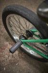 Corey Martinez Bike 16