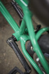 Corey Martinez Bike 17
