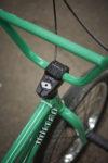 Corey Martinez Bike 8