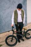 Corey Walsh Meet Photo Mar 25 10 01 41 Pm