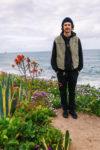Corey Walsh Meet Photo Mar 25 8 13 01 Pm