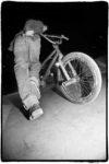 eddie fiola BMX moonwalk 08 RA
