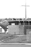 gav-on-roof-looking-down