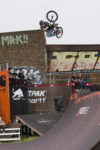 harry main BMX rebel jam 07 KC