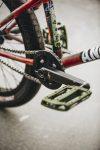 Hobie Doan Bikecheck 9 Of 9
