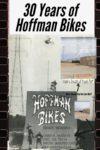 Hoffmanbikeszine 1024X1024@2X