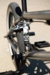 Isaac Lesser Bikecheck 13