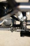 Isaac Lesser Bikecheck 19