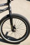 Isaac Lesser Bikecheck 20