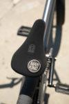 Isaac Lesser Bikecheck 6