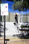 Jake Corless 5050 Pegs Hubba Filipe Laghi Photo