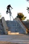 Jake Corless Gap 5050 Tom Roddy Photo