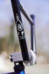 Justin K Bike Check Wtp10