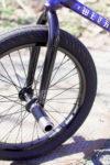 Justin K Bike Check Wtp11