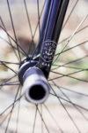 Justin K Bike Check Wtp12