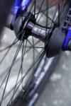 Justin K Bike Check Wtp19