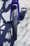 Justin K Bike Check Wtp21