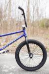 Justin K Bike Check Wtp6