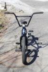 Justin K Bike Check Wtp7