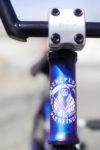 Justin K Bike Check Wtp8