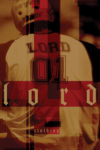 Lord Ad 26