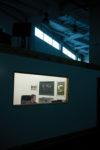 merritt IN OFFICE 3