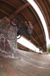 Mia 17 Dillon Leeper Pic Neil Hise Sprocket Bash