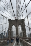 Mia 17 Jay Schile Pic Brooklyn