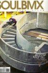 soul bmx-Magazine