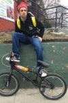 steven hamilton BMX mug Feb15 PU