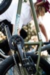 Ty Bike Fence Eclat