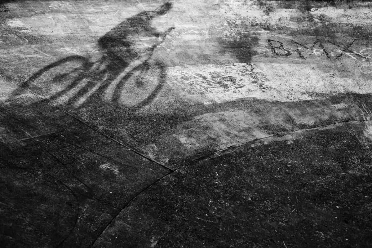 2014 Unseen Photo Gallery Rob Dolecki DIG BMX