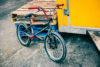 BoneDeth BMX Bikes AW-5