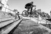 BoneDeth BMX JayWilson AW-5