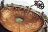 DirtRon Table BoneDeth BMX AW