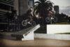 Odyssey Miami Dig Bmx Aw 14
