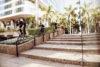 Odyssey Miami Dig Bmx Aw 38