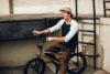 Digbmx  Aw  Bmx  Christian Rigal Bikecheck 1