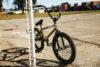 Digbmx  Aw  Bmx  Christian Rigal Bikecheck 3