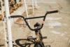 Digbmx  Aw  Bmx  Christian Rigal Bikecheck 4
