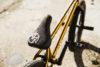 Digbmx  Aw  Bmx  Christian Rigal Bikecheck 6