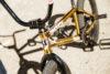 Digbmx  Aw  Bmx  Christian Rigal Bikecheck 7