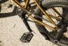 Digbmx  Aw  Bmx  Christian Rigal Bikecheck 9