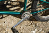 Digbmx  Aw  Bmx  Geoff Slattery Bikecheck 10