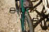 Digbmx  Aw  Bmx  Geoff Slattery Bikecheck 12
