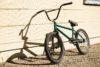 Digbmx  Aw  Bmx  Geoff Slattery Bikecheck 5